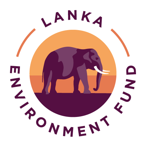 Lanka Environment Fund