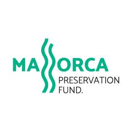 Mallorca preservation fund